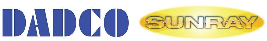 Filmgear-DADCO-Sunray-Logos_edited.jpg