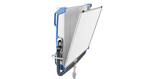 Skypanel S360-C Swappable Panels