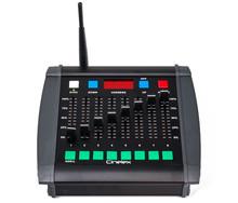 Desk-TX8