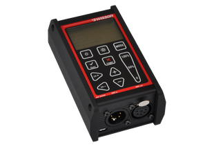 DMX Measurement Tool / Tester - XMT-120A