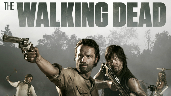 Download-The-Walking-Dead-Tv-Series-Full-Episodes