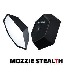 Mozzie 42 inch Stealth soft box
