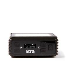 Litra Pro
