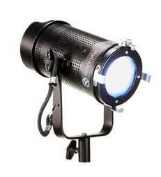 100W Vari-Mole LED