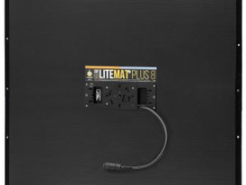 LiteMat Plus 8