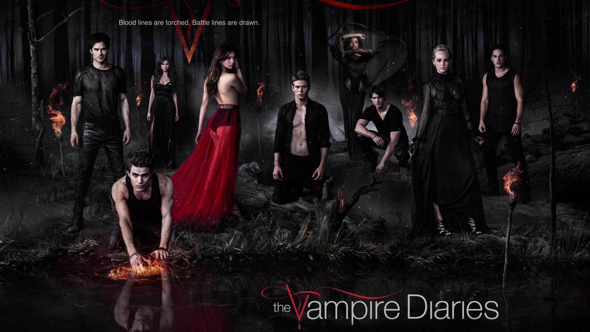 the_vampire_diaries_tv_series-1920x1080