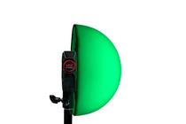 DMG DASH Dot