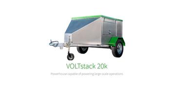 VOLTstack 20k