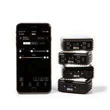 Litra Pro Phone App
