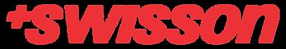 LogoSwisson_rojo-01.png