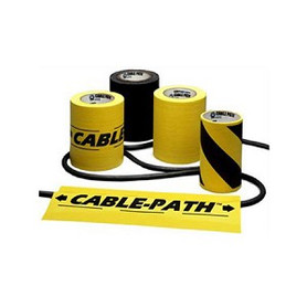 cable-path-tape.jpg