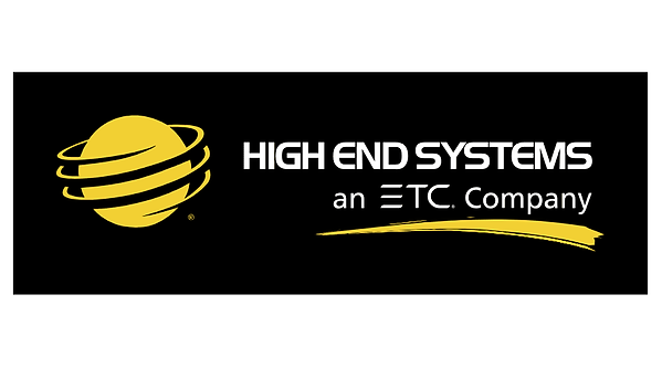 high-end-systems-logo-vector.png