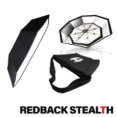 Redback Stealth