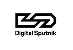Digital-Sputnik-Logo.jpg