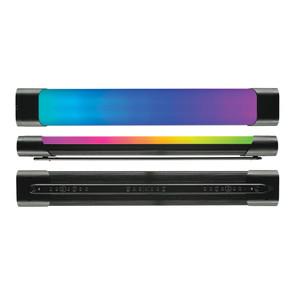 Double Rainbow 2' 20 pixel