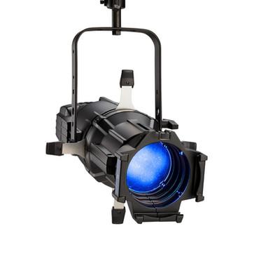 Source 4 LED Source 4WD