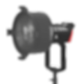 LS 600d-10-3D-F10 Fresnel Not Included.p