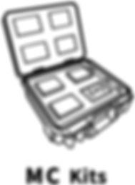 MC Kits.jpg