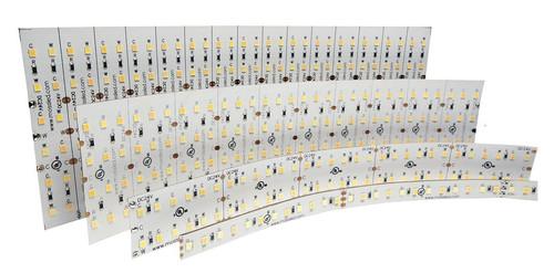 ML6 Panel FlexLED