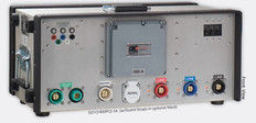 SST Portable Company Switch