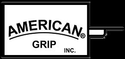 AmericanGrip.png