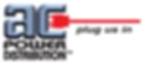 ACPD Logo.png