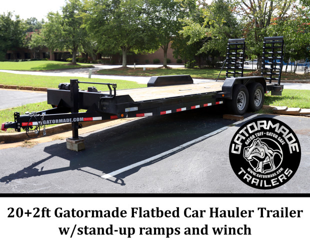 20+2 Car Hauler Trailer w. winch.jpg