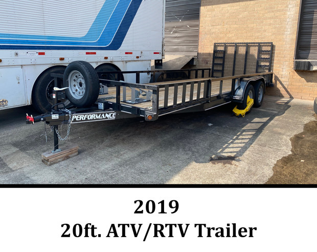20 ft. ATV-RTV Trailer.jpg