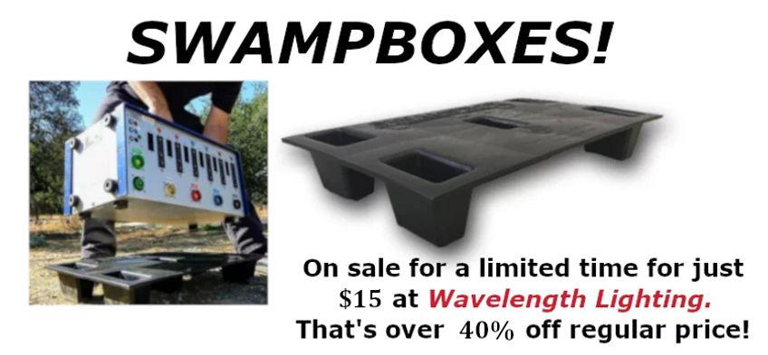 swampboxpromosmaller2-1.jpg