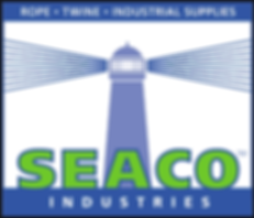 seacologo.png