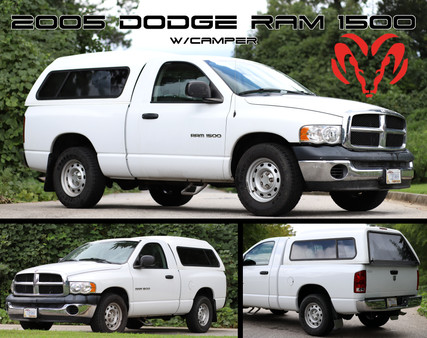 2005 Dodge Ram 1500.jpg