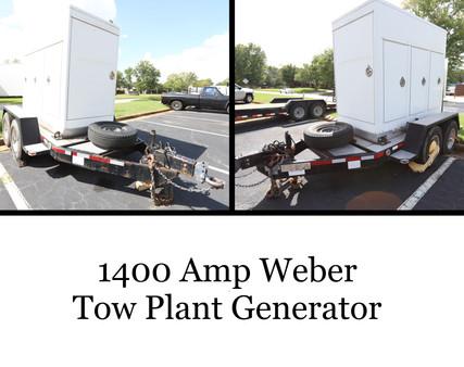 1400Amp Generator (1).jpg