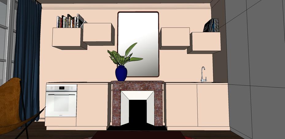 Studio Turin - vue 2.jpg