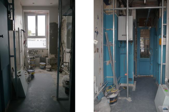 JB - Hauteville - chantier - Diapo 1.jpg