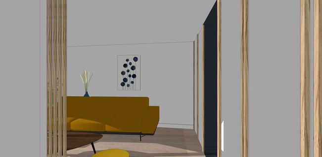 FONTENAY - 3D - vue 17.jpg
