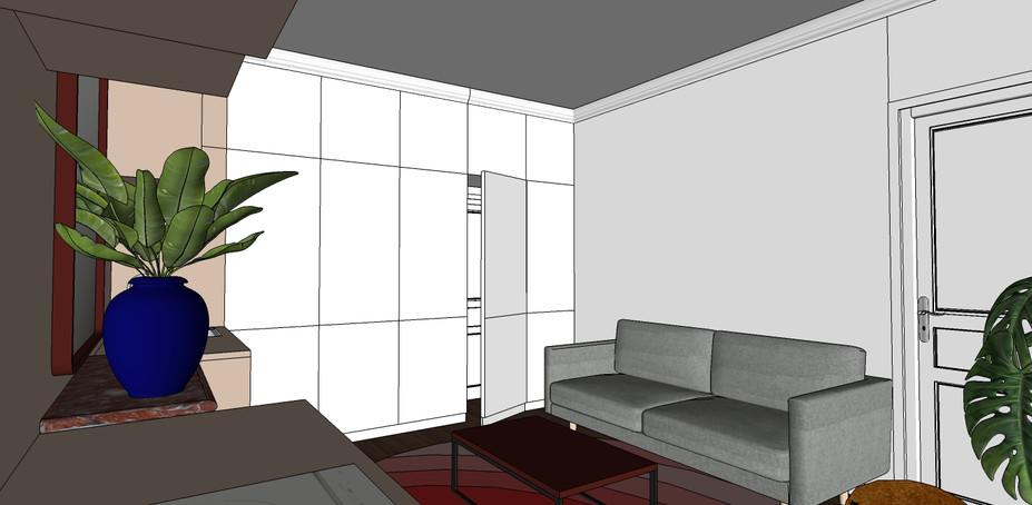 Studio Turin - vue 3.jpg