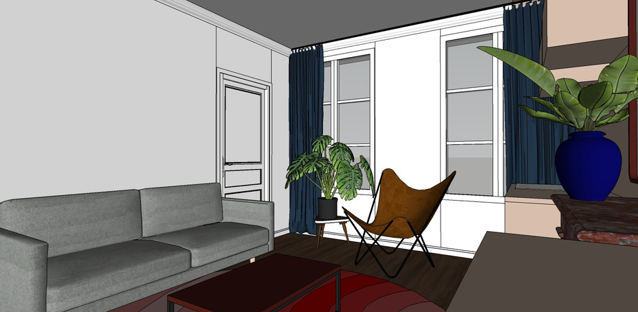 Studio Turin - vue 4.jpg