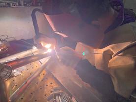 焊接-5.jpg