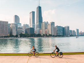 「電動輔助自行車」vs.「電動自行車」差在哪?花 3 分鐘快速了解