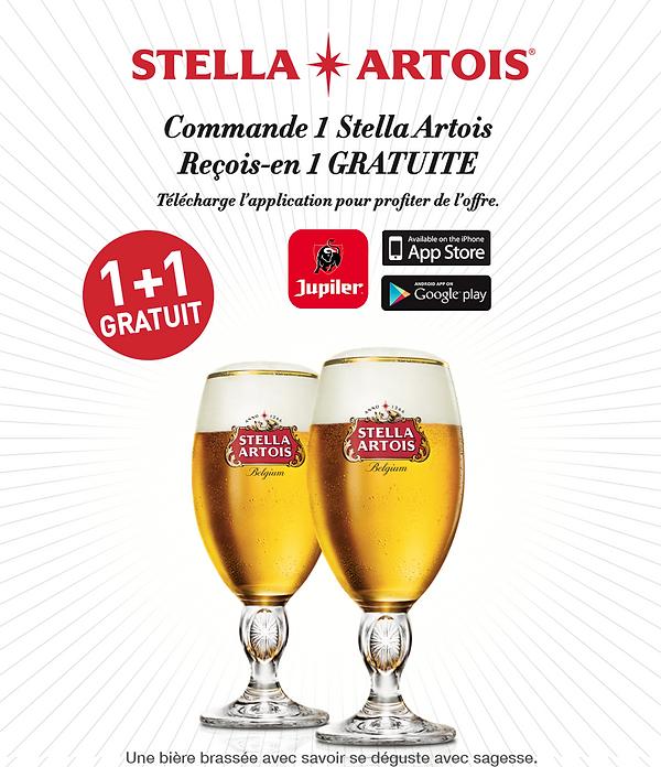 Stella_1+1_FR.png