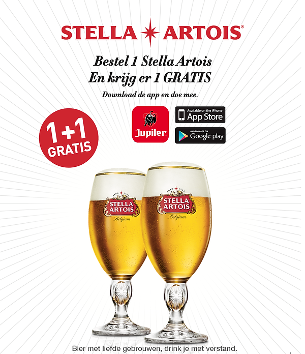 Stella_1+1_NL.png