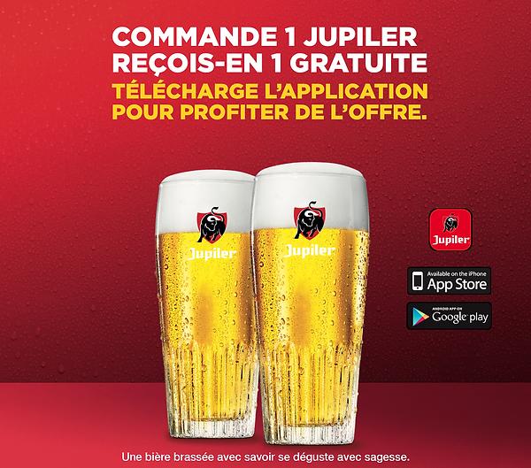 Jupiler_1+1_FR.png