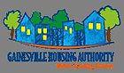 gnv housing authority.jpg