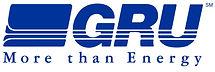 GRU_Large_Blue_Logo.jpg