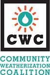 CWC_final_logo_color.jpg