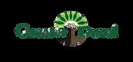 GDNA logo - transparent background.png