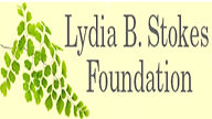 lbs foundation.jpg