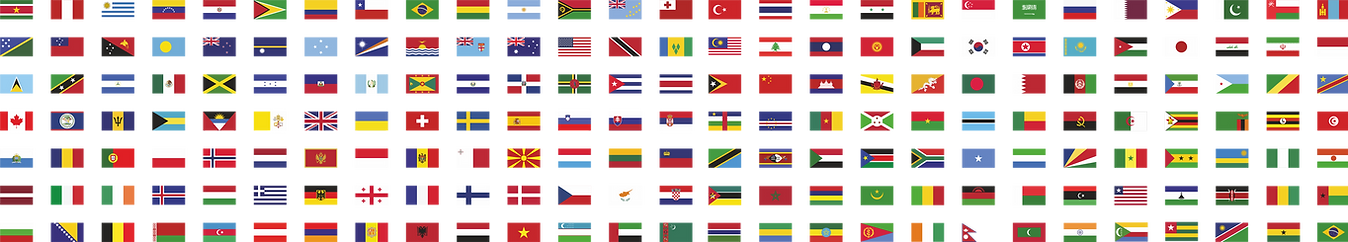 flags1.png