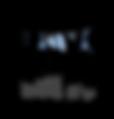 kisspng-team-clip-art-wear-suits-office-