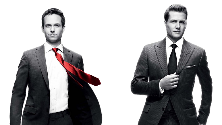 suits-poster_edited.png
